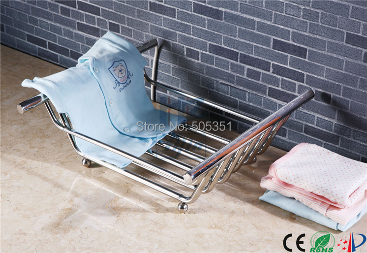 Free Standing Electric Towel Radiator hot sell baby use clothes dryer towel rail electric baby towel rack warmer HZ-902A(China (Mainland))