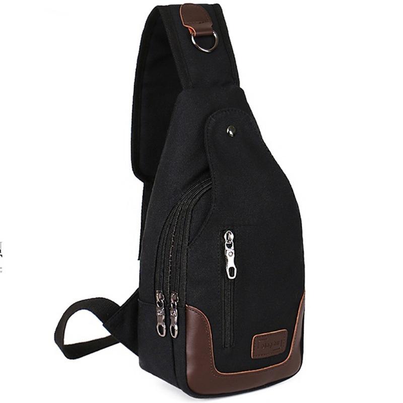 Рюкзак triangle на одно плечо рюкзак для ноутбука 17 spayder 502 17 bg