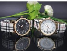 Watch women Fashion Quartz Watches Leather Sports Women Vintage relojes mujer watches Casual Dress Wristwatch relogios