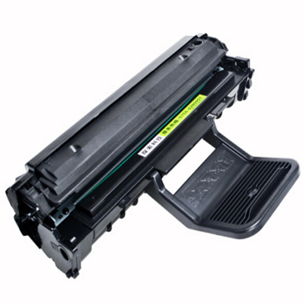 1x NEW Compatible ML2510 Toner Cartridge For SAMSUNG ML-1610 ML2570 ML-2571 SCX4521 Printer<br><br>Aliexpress