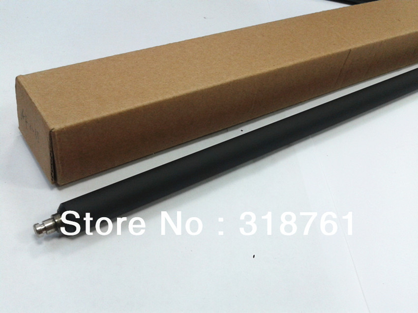 high quality compatible primary charging roller for Ricoh AF1035 350 450 1045 2035 2045 3035 3045<br><br>Aliexpress