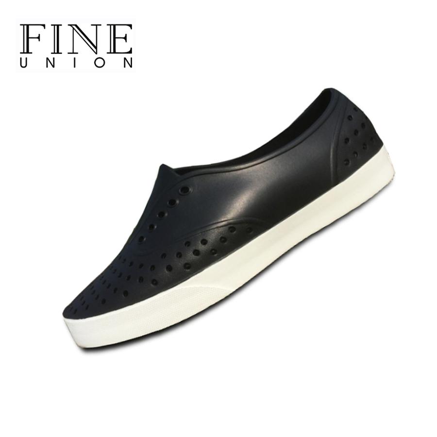 Туфли сапоги женские