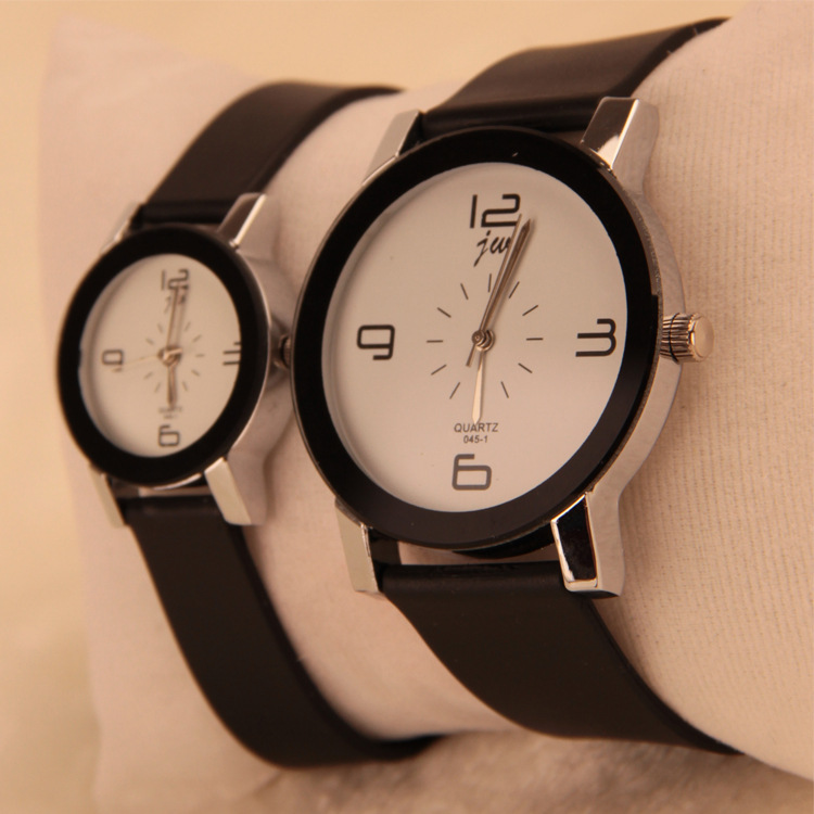 2015 Real Watches Watch Reloj [taobao Explosion] Supply ...