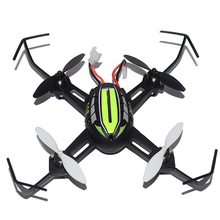 JXD 508 2.4G 4CH 6Aixs Gyro Mini Quadcopter Rc Drone Ainverted Flight 360 Degree Rotation VS SYMA X5C Fast Shipping