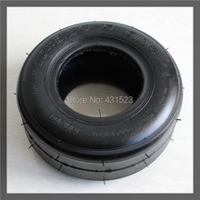 10*3.6-5    kart wheels tyres  , cheap atv tires for sale  ,kids go karts dune buggy Tyre ,go kart car Tyre(China (Mainland))
