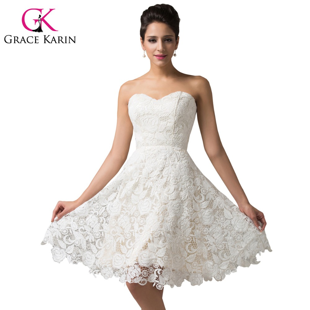 Вечернее платье , CL6126