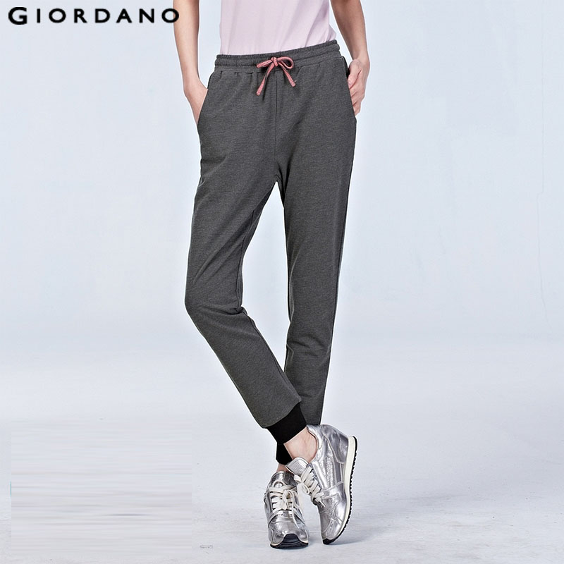 Brilliant Hong Kong Fashion Brand Giordano Has Been Forced To Remove What Has Been