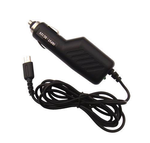 Car Charger Power Adapter Cable Cord for Nintendo DS Lite DSL NDSL (DC 12V)(China (Mainland))
