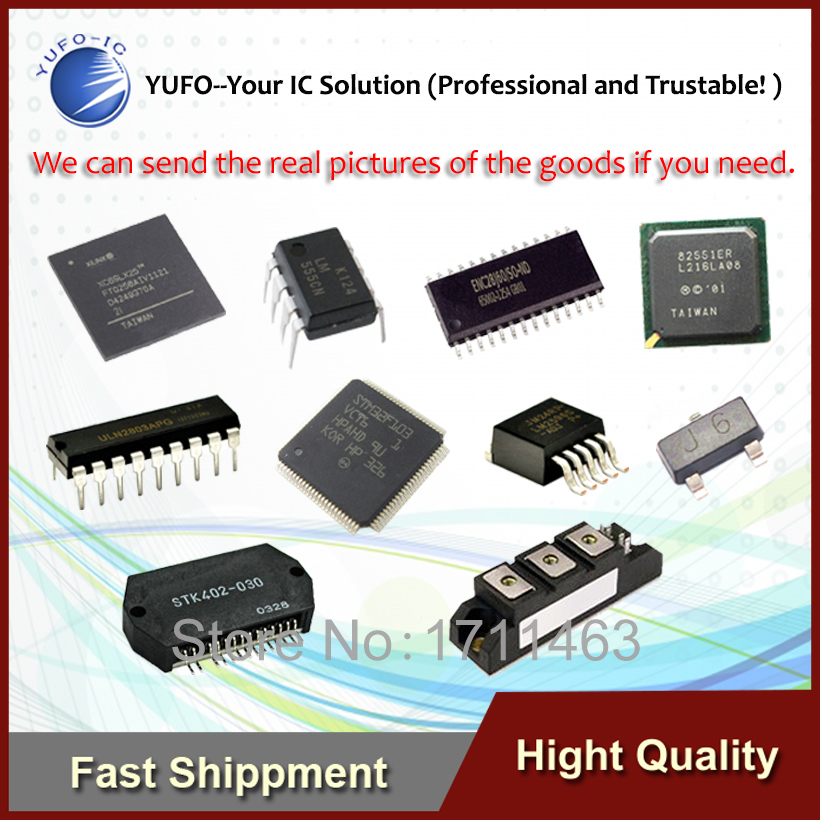 Free Shipping 5PCS TA2149BFN Encapsulation/Package:SSOP-24,3 V AM/FM 1 Chip Tuner IC for Digital(China (Mainland))