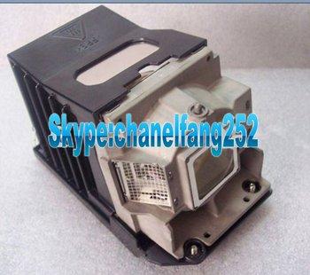 TLPLW15 Projector Lamp  for TDP- SB20/TDP-EX20/TDP-ST20/TDP-EW25/TDP-EX21 Projector