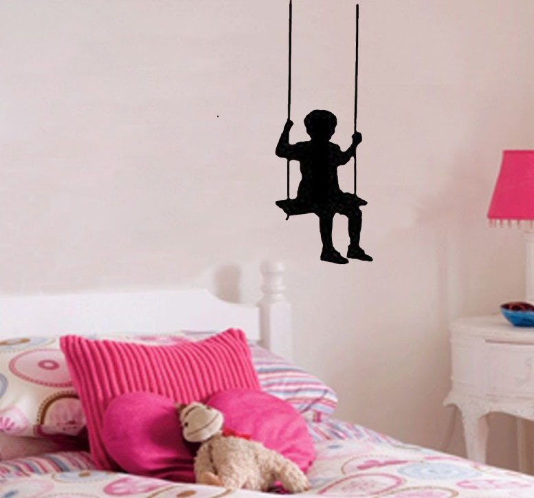 wall art decals home decoration living room wallstickers bedroom wall
