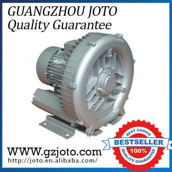 1 Phase AC 220V/50HZ Vortex Air blower Vacuum Pump 12M3/H Electrical Air Pump(China (Mainland))