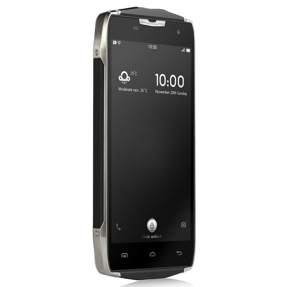 "Original Doogee T5/ T5 Lite 4G 5.0"" Smart phone Android 6.0 IP67 Mobile MTK6753 Octa 3GB/2GB RAM, 32GB/16GB ROM 4500mAh 13MP"