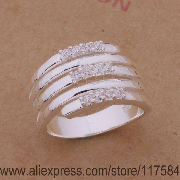 Кольцо OEM LX/ar177 925 , 925 , /ahdaiyka btjakkqa Ring кольцо oem lx ar051 925 925 achaitoa bonakfua ring