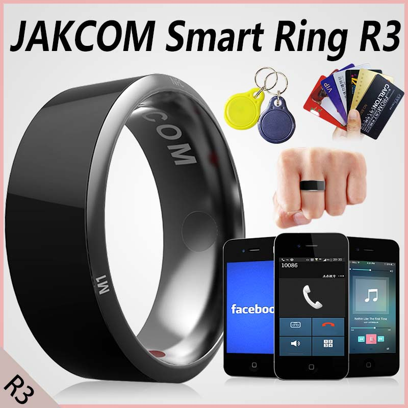 Jakcom Smart Ring R3 Hot Sale In Electronics Remote Control As For Harman Kardon Remote 4Ch Wireless Remote Copy(China (Mainland))