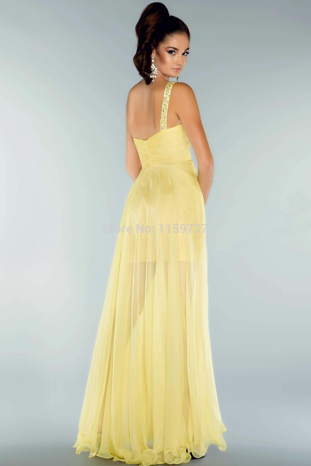 Bridesmaid dresses san diego cheap junoir bridesmaid dresses for Cheap wedding dresses san diego