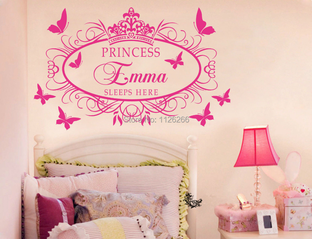 stickers islam enfant beautiful wall stickers decor. Black Bedroom Furniture Sets. Home Design Ideas