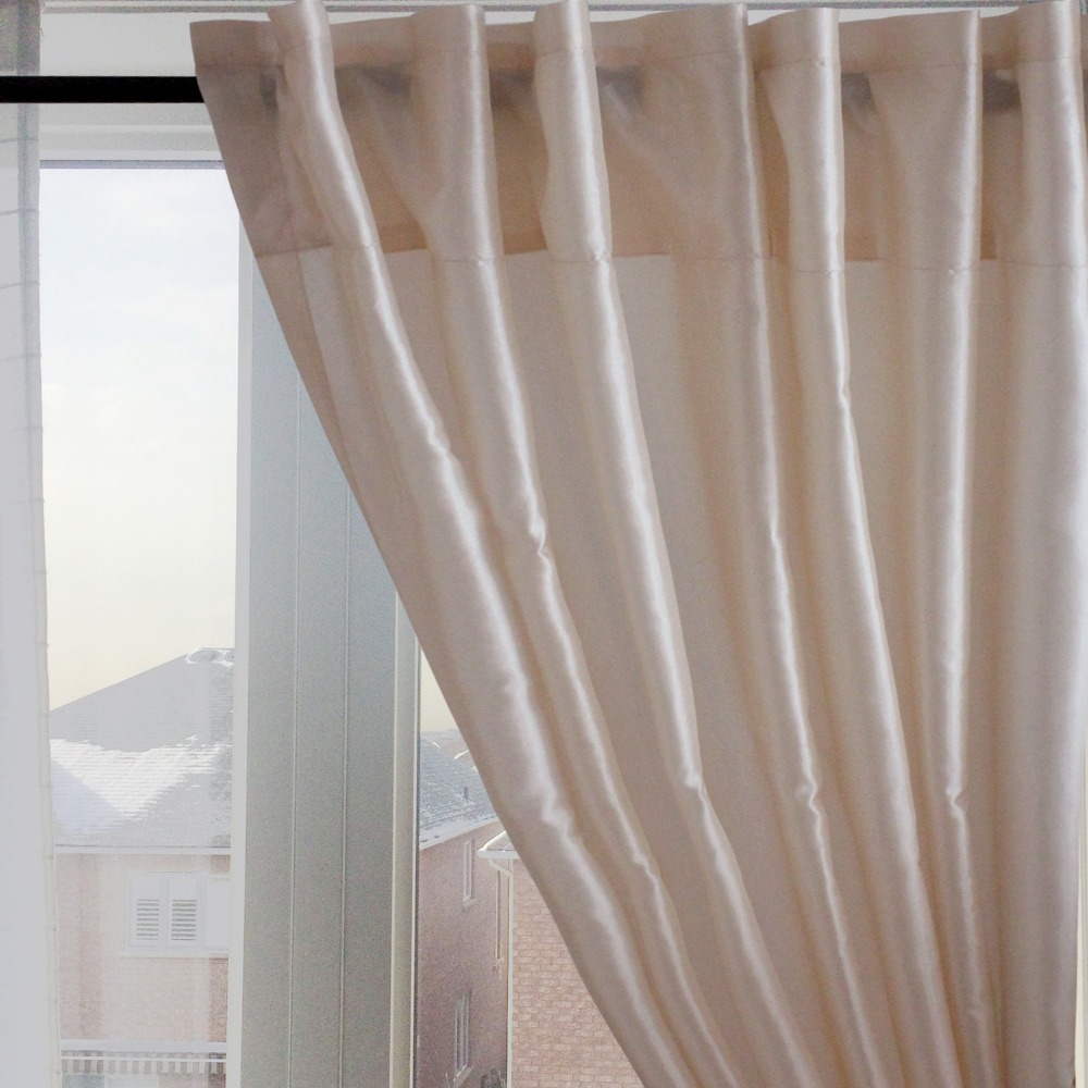 Image Result For Lilac Blackout Curtains