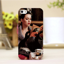 pz0006-3-5-10 Katy Perry Design Customized cellphone cases For iphone 4 5 5c 5s 6 6plus Shell Hard Lucency Skin Shell Case Cover