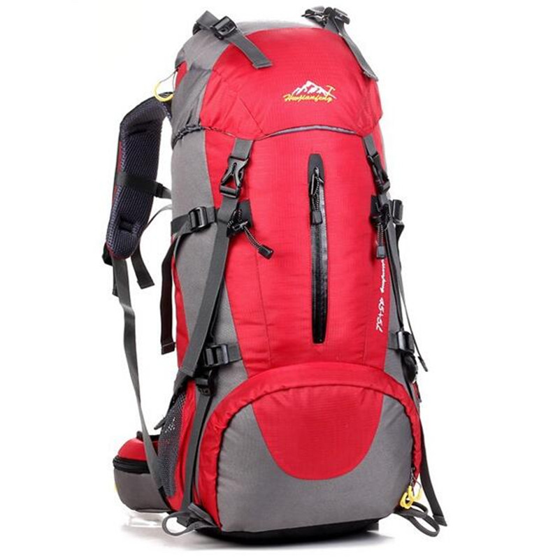 Backpack - frogbackpack.com - Part 260