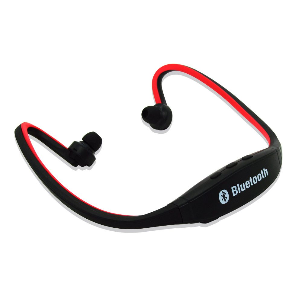 original s9 sport wireless handfree bluetooth 4 0 earphone. Black Bedroom Furniture Sets. Home Design Ideas