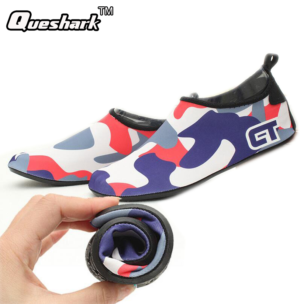 Swim Seaside Beach Shoes Diving Socks Scuba Snorkeling Fins/Boots Wetsuit Prevent Scratche Warming Non-slip Relaxing Shoes(China (Mainland))