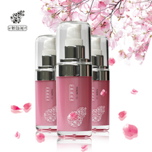 QinY'G BB Cream Nude Look Concealer Whitening Hydration Protection Foundation Make-up Moisturizing Day Cream Sunscreen Cream(China (Mainland))