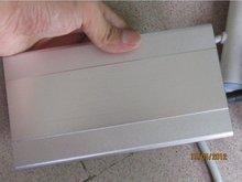 wholesale portable 12v battery pack