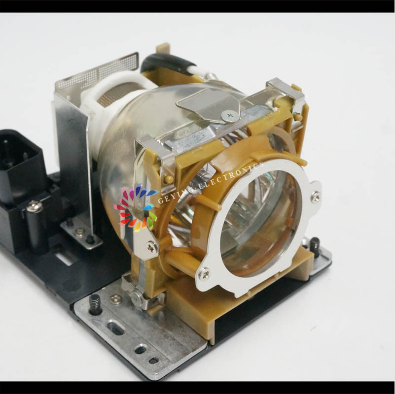 Free Shipping Original Projector Lamp With Housing YL-31 / NSH 200W For Ca sio XJ-360(China (Mainland))