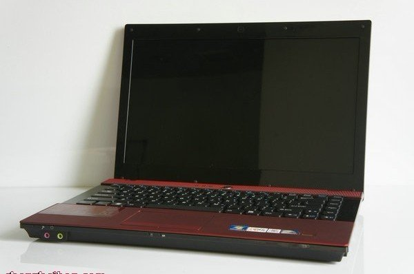 wholesale 14 inch laptop,Intel D525 dual core 1.8Ghz,DVD Burner (2G,160G),wIFI+Camera notebook!(China (Mainland))