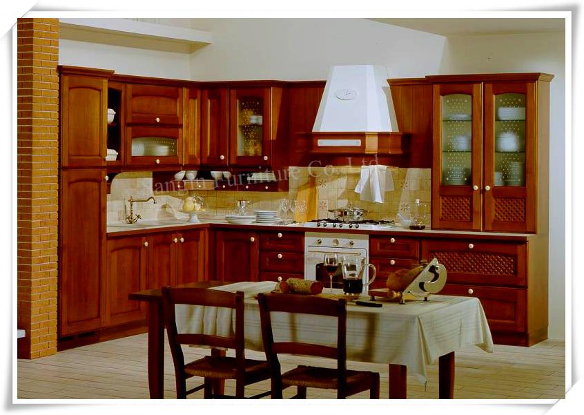 Aliexpresscom Comprar Arce gabinetes de cocina de Muebles de Cocina