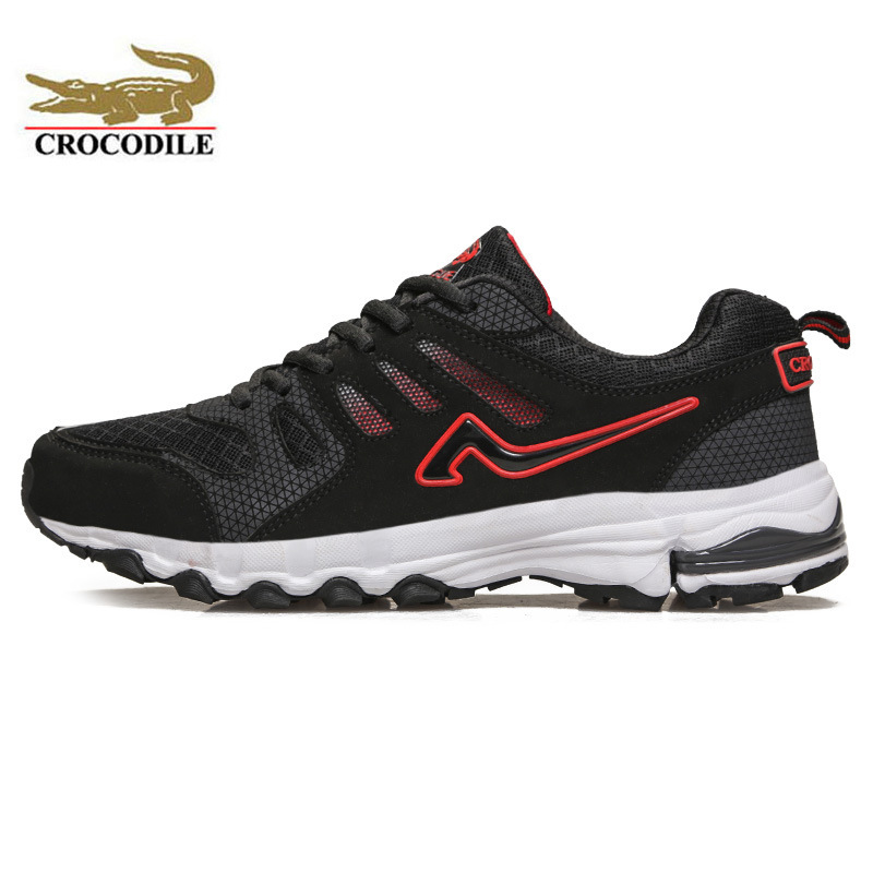 s sports shoes s shoes breathable mesh size mesh