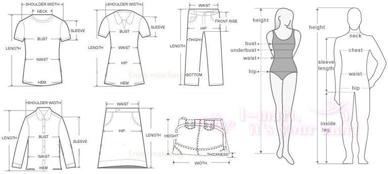 clothes_size