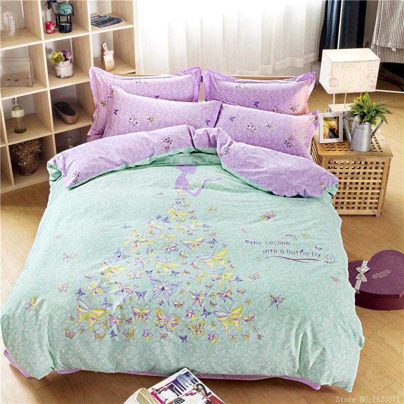achetez en gros marilyn monroe couette en ligne des grossistes marilyn monroe couette chinois. Black Bedroom Furniture Sets. Home Design Ideas
