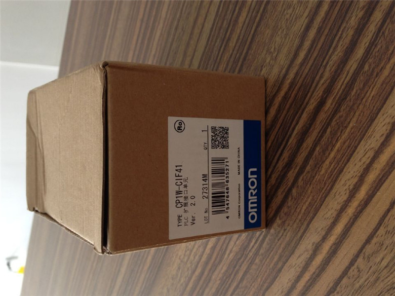 CP1W-CIF41 PLC Ethernet Expansion new in box<br><br>Aliexpress