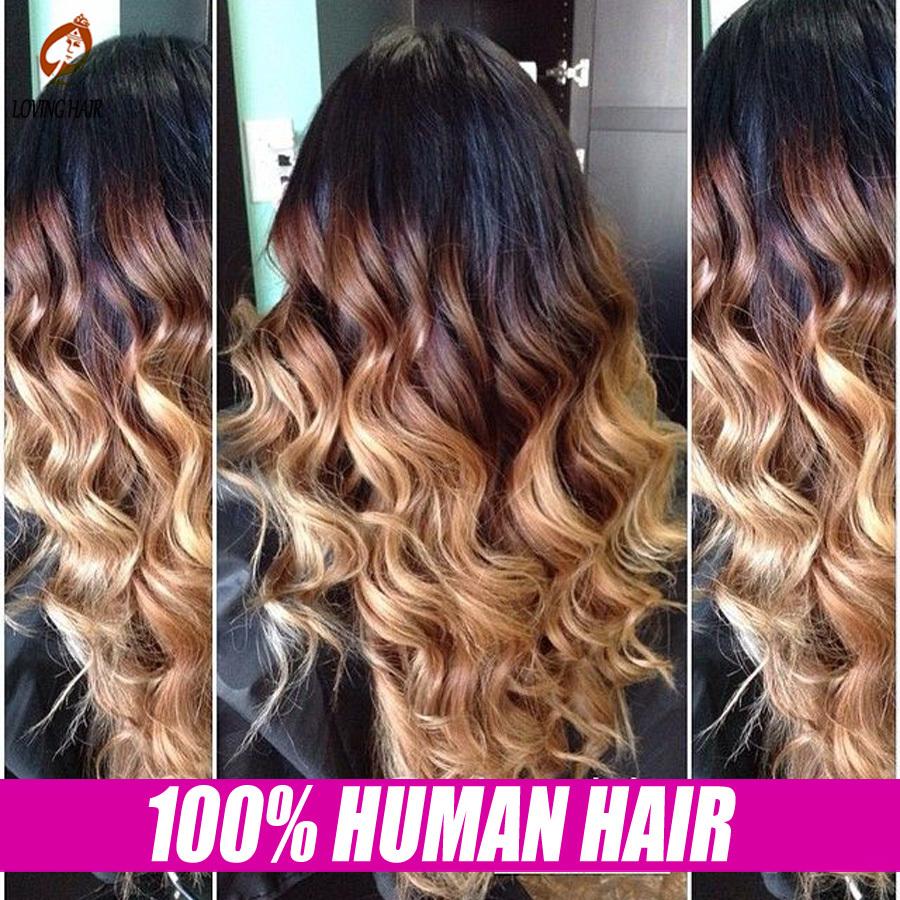 product Brazilian Loose Wave 4 Bundles Lot Brazilian Virgin Hair 6A Unprocessed Brazilian Hair Weave Bunldes Loose Wave Cheap Human Hair
