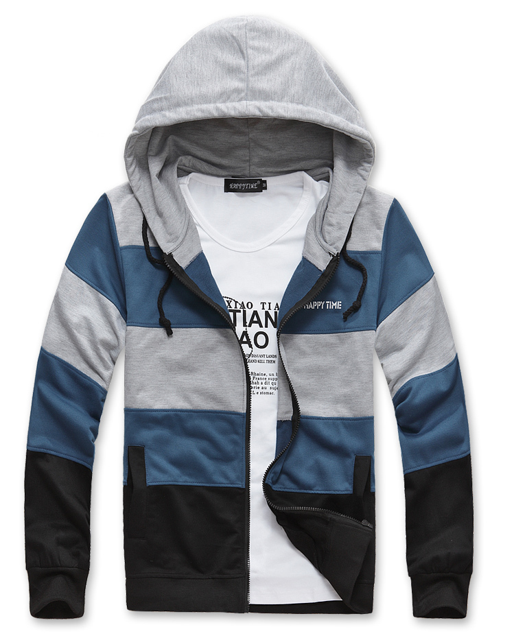 mens clothing sale sport coats