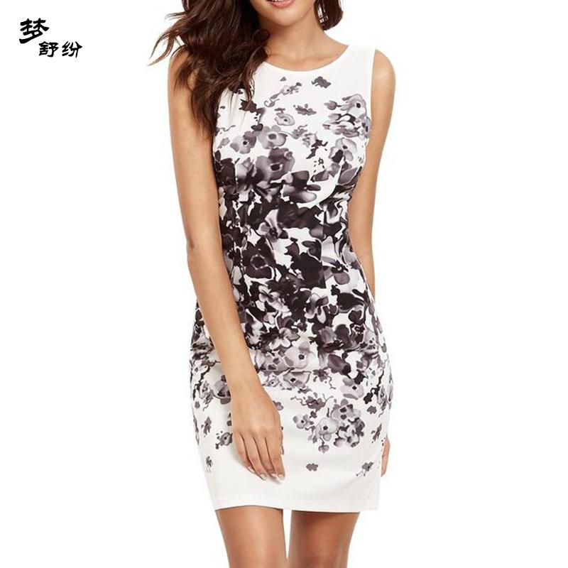Online kaufen gro handel sexy frauen enge kleidung aus for Kurze enge kleider