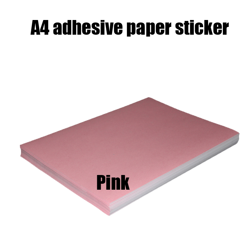 cheap sticker paper Roll labels & stickers | gotprint roll labels & stickers market your brand roll labels qty 250-50k paper stocks proofs ways to order.