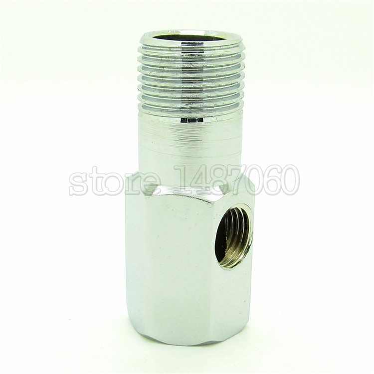 Feed Water Adapter ro Feed Water Adapter 1/2