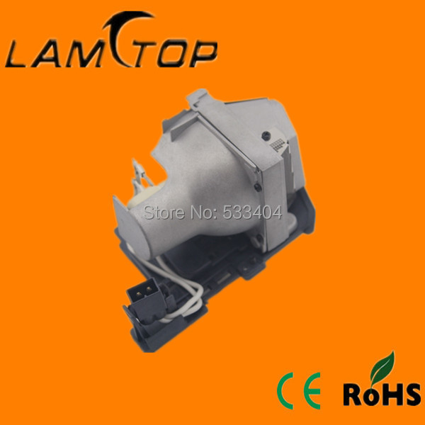 FREE SHIPPING   LAMTOP  projector lamp with housing  BL-FU185A  for  ES526<br><br>Aliexpress
