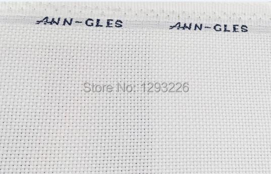 11CT 14CT 9CT Cross Stitch DIY Dimension Cross Stitch Kits Embroidery Home Decor Needlework Free Ship
