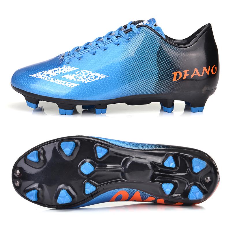 Спортивная обувь для мальчиков 2015