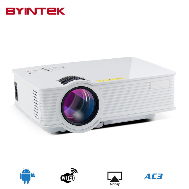 Buy bt140 android wifi mini full hd 1080p for Best hd pico projector