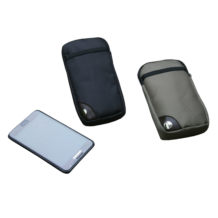 2015 Handbags Bolsa Bolsas Ultra-thin Large Screen 4.8 5 5.3 6.1 Mobile Phone Bag Male Casual Small Waist Pack 118 United States <br><br>Aliexpress