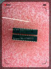 IC PIC16F913 PIC16F913-I/SP DIP28 Original authentic new - Shenzhen 168 Firm store