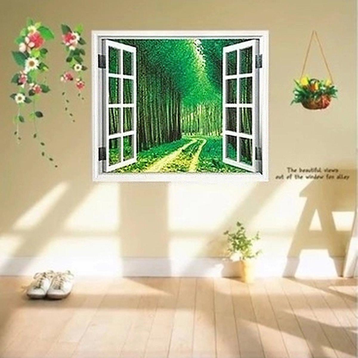 Groene kamer ontwerpen koop goedkope groene kamer ontwerpen loten ...