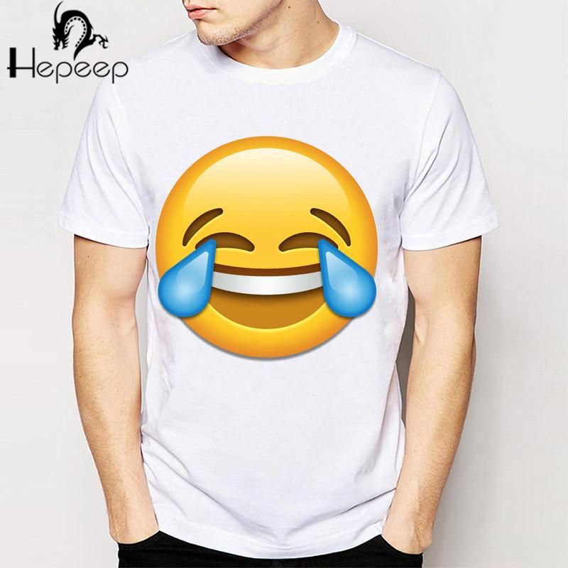 Online Get Cheap Novelty T Shirts Cheap -Aliexpress.com | Alibaba ...