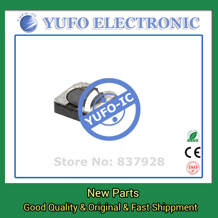 Free Shipping 10PCS 744 062 007 genuine original [FIXED IND 7.5UH 1.7A 60 MOHM SMD]  (YF1115D)