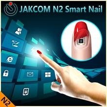 Jakcom N2 Smart Nail New Product Of Mobile Phone Keypads As N7000 Board Smart Keyboard Vkworld Vk700X(China (Mainland))